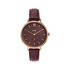 Đồng hồ Nữ Dây da FOSSIL ES4665