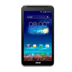 Máy tính bảng Asus Fonepad Note 6 (ME560CG) 32GB 3G (Đen) – Hàng nhập khẩu