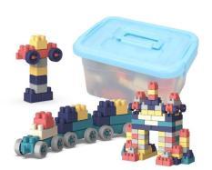 Bộ đồ chơi Lego 220 chi tiết cho trẻ