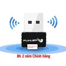 USB Thu Wifi Fuhler