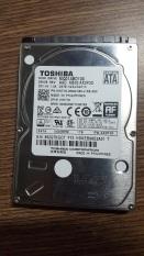 Ổ cứng laptop 1TB ổ cứng Toshiba 1TB 7mm 2.5inch ổ cứng zin Toshiba 1000GB