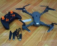 Máy bay flycam điều khiển từ xa camera 1080P XT-1