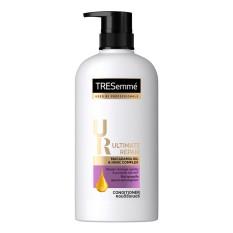 Dầu xã Tresemme giúp tóc bóng khỏe và mềm mượt – 450ml