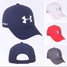 Mũ golf under chất vải đẹp chống tia UV