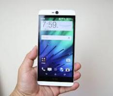 Điện thoại Giá rẻ – HTC DESIRE 826 Selfiel 2sim – Fullbox Đủ Màu