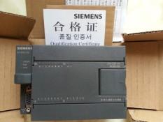 PLC Siemens 6ES7214-1AD23-0XB8 ( CPU224DC)