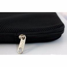 Túi chống sốc laptop 10inch 12inch 13inch 14inch 15inch 17inch loại dầy có dây kéo, cam kết sản phẩm đúng mô tả, chất lượng đảm bảo