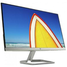 Màn hình vi tính HP 24f 23.8-inch Display – Hàng chính hãng