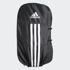 adidas GOLF 3-Stripes Travel Case Unisex Màu đen CK7252