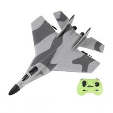 Máy bay Su27 siêu mini, siêu nhẹ, siêu rẻ