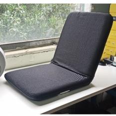 Ghế bệt gấp kiểu Nhật