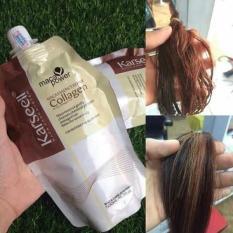 ủ tóc collagen 500g