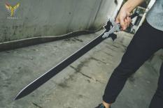 Kiếm Kirito – Sword Art Online
