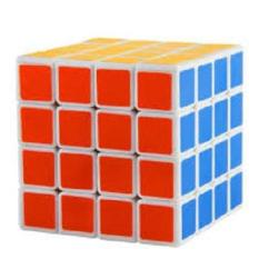 Đồ chơi rubic 4×4 thông minh,do choi bix cao cap