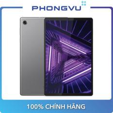 [Trả góp 0%]Máy tính bảng/Tablet Lenovo Tab M10 – FHD Plus 4GB/64GB TB-X606X (ZA5V0362VN) – Bảo hành 12 tháng