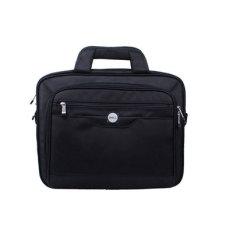 Túi đeo máy tính xách tay Dell