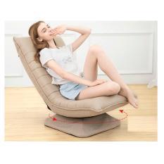 Sofa thư giãn đọc sách- sofa nhỏ có nhiều chế độ ngả