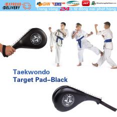 【Trong 24h gửi hàng】Đích Đá cầm tay tập võ thuật Taekwondo Vovinam Karatedo Dụng cụ Thể Thao