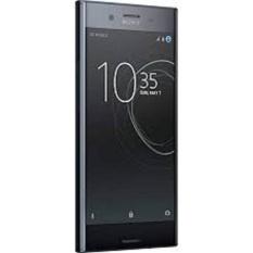 [BÁN LẺ = GIÁ SỈ] Sony Xperia XZ Premium 2sim 64G/4G ram mới Chính Hãng