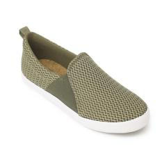Giày slip on nữ Sutumi SUWF158