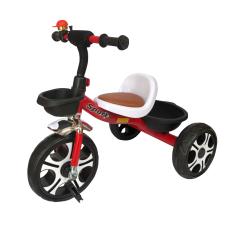 Xe đạp trẻ em ba bánh BABY PLAZA XD3-816