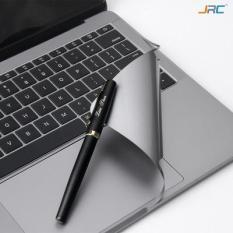 [Nhập ELJAN11 giảm 10%, tối đa 200k, đơn từ 99k]Combo Dán Kê tay + Trackpad Full Viền Cho Macbook Air 13 inch (A1466)