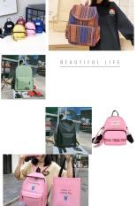 Balo túi du lịchpđẹthể thao năng đọng thời trang thích hợp mọi lứa tuổi màu sắc đẹp rực rỡ BLL-001