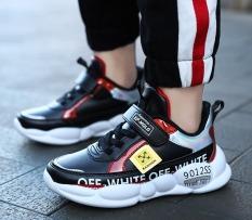 Giày thể thao cho bé trai cao cấp TL39