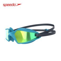 SPEEDO Kính bơi Trẻ Em UNISEX 8-12269D656