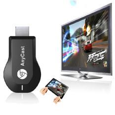Kết nối điện thoại với Tivi, HDMI không dây. Kết nối điện thoại với tivi HDMI không dây anycast M6 Plus tốc độ kết nối siêu nhanh