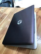 Laptop HP Spectre 13, i7 4500u, 8G, 256G, Ful HD, cảm ứng, giá rẻ