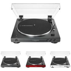 Đầu đĩa than Audio-Technica AT-LP60XBT chính hãng new 100%