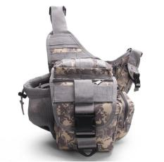 Túi đeo chéo chiến thuật 3P