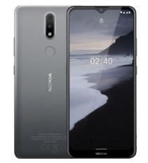 Điện Thoại Nokia 2.4 2GB/32GB – Hàng Chính Hãng