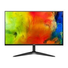 Monitor AOC 23.8″24B1XHS/74 LED IPS