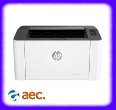 Máy in laser đen trắng HP 107A