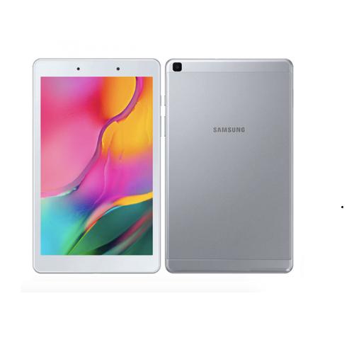 Máy Tính Bảng Samsung Galaxy Tab A 8 – T295 ( 2019 ) – Hãng Phân Phối Chính Thức