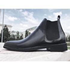 boots chelse nam đẹp