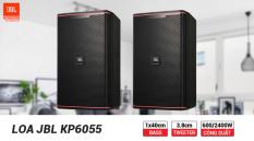 Loa karaoke JBL KP6055 (full bass 40cm) Chính hãng