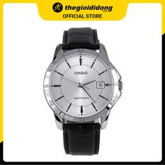 Đồng hồ Nam Casio MTP-V004L-7AUDF