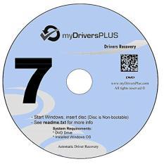 Driver Windows 7 64bit & 32bit – có hướng dẫn