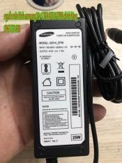 Adapter Nguồn Màn Hình Samsung 14V 1.79A