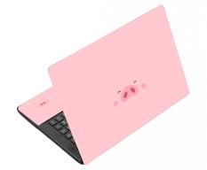 Mẫu Dán Laptop Nghệ Thuật LTNT – 655
