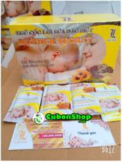 (Tặng Túi Tỏi) Ngũ Cốc Lợi Sữa Đặc Biệt Mother Secret Lạc Lạc