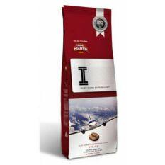 Cafe Trung Nguyên Chữ I gói 500g – Cà phê trung nguyên có tem