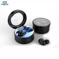 Tai nghe không dây bluetooth True wireless Magicsee R11- Pin trâu – Kháng nước IP67 – Sạc Type-C