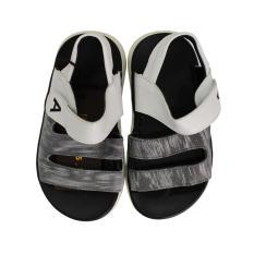 Tài trợ – Sandal bé trai – 12-48kg – Hàng Quảng Châu cao cấp