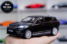 Xe mô hình Range Rover Velar