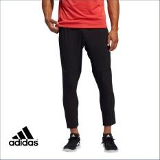 adidas quần dài thể thao nam AERO 3S PNT FJ6134