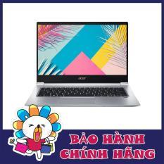 Laptop Acer Swift 3 SF314-41-R4J1 NX.HFDSV.001 (Bạc)